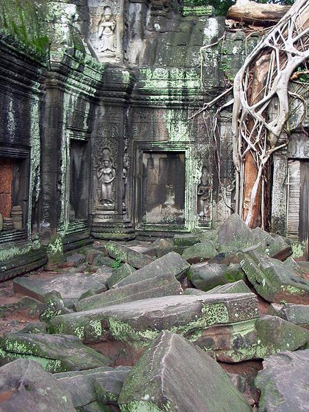 Cambodge-051
