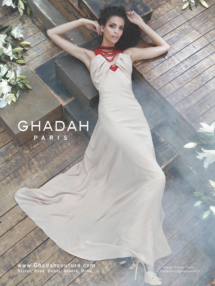 Ghadah-mise-en-page