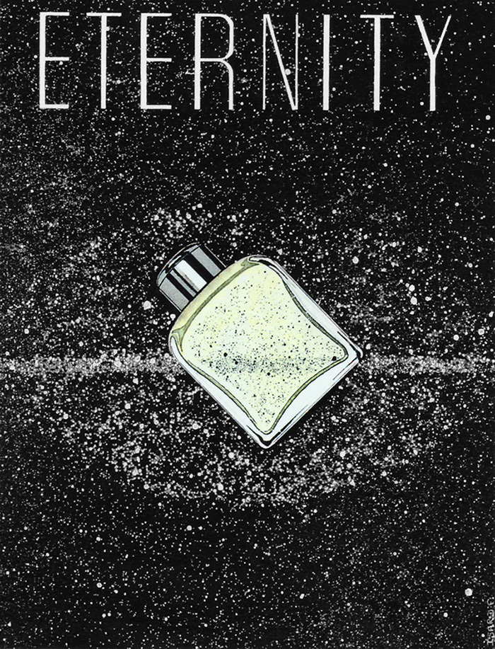 Calvin-Klein-Flacon-Eternity