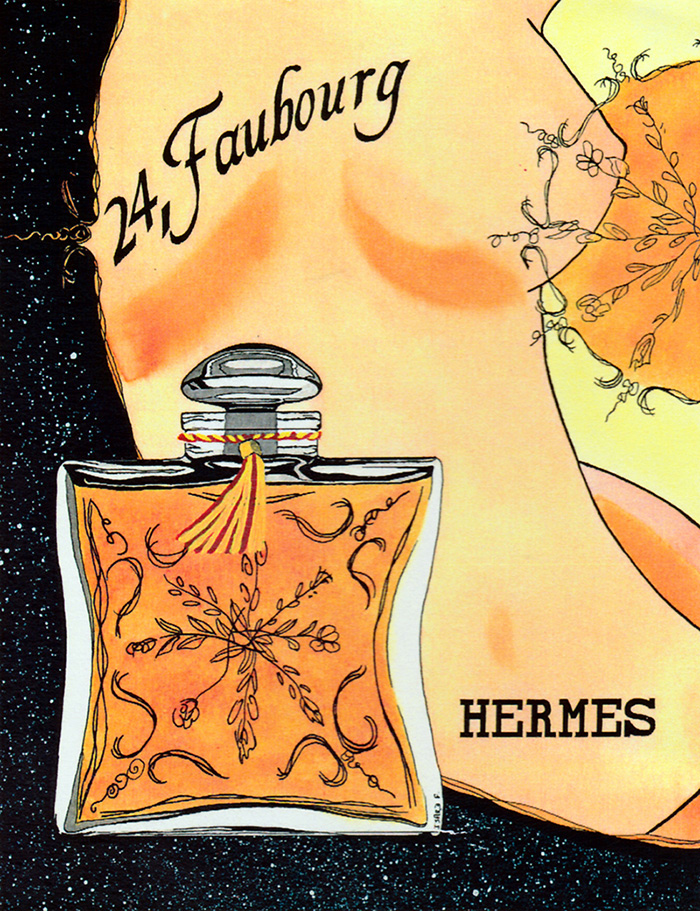 Hermes-Flacon-24-Faubourg
