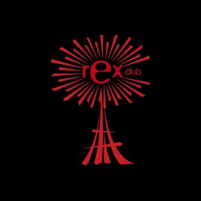 Logo-Rex-Club-20-ans