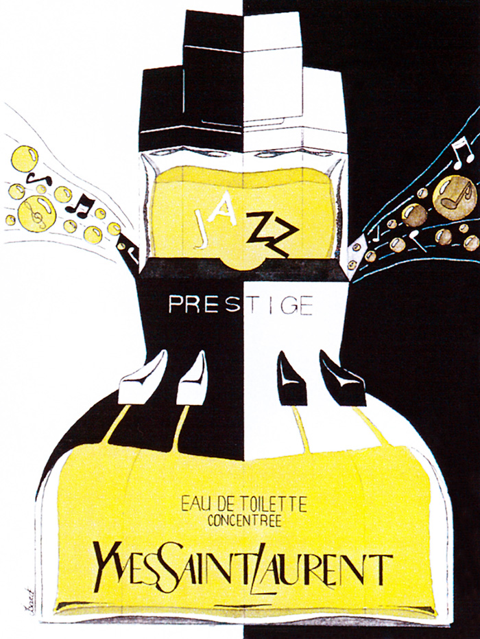 Yves-Saint-Laurent-Jazz-Prestige