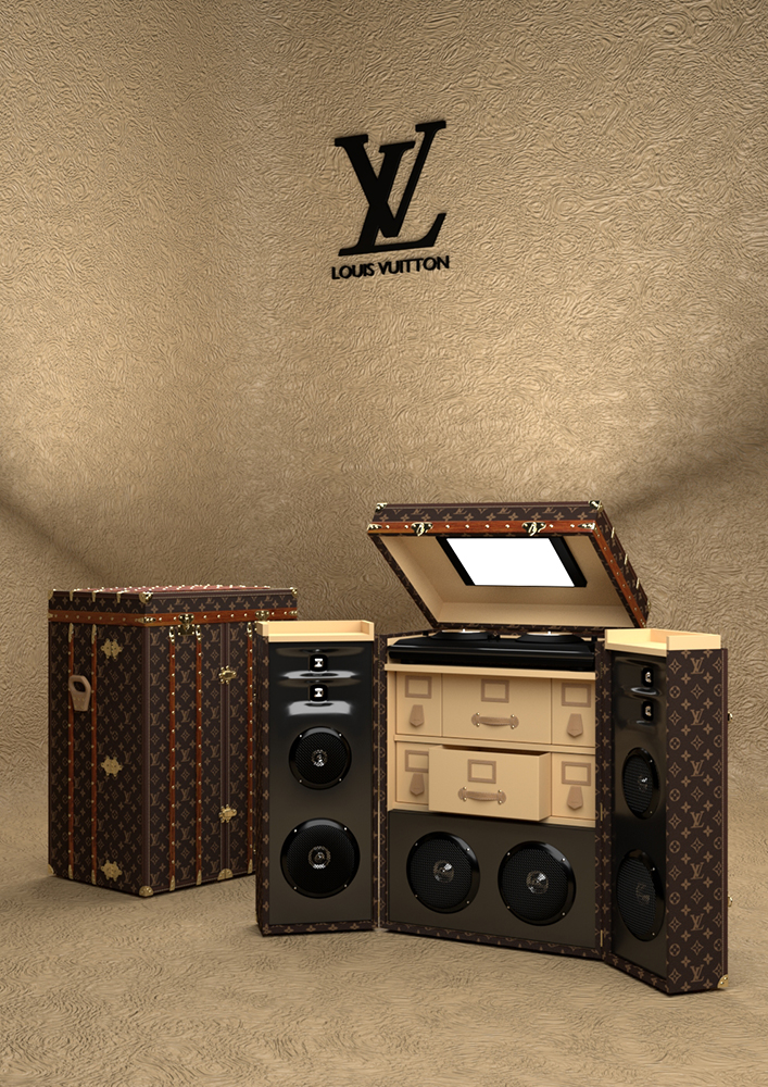 Malle+Louis+Vuitton+DJ+01