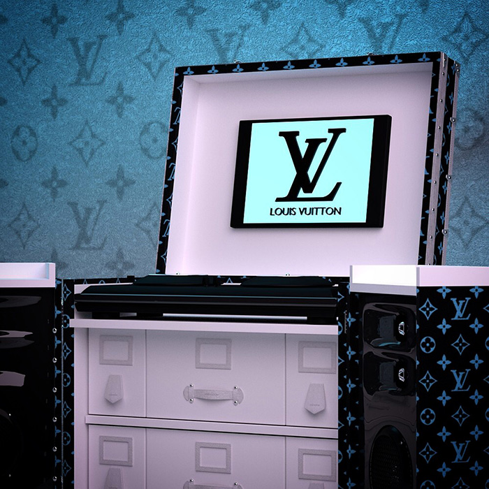 Malle+Louis+Vuitton+DJ+07